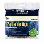 PALHA DE ACO N 2 ATLAS AT90/70