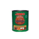 JIMO STAIN PROTECOLOR CANELA 900ML