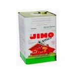 JIMO CUPIM 18 LITROS INCOLOR
