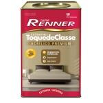 TOQUE DE CLASSE ACET BRANCO RE1401 18LTS RENNER