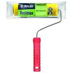 ROLO RESIMAX 5 CM 339/55A ATLAS