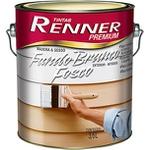 FUNDO BRANCO FOSCO 26120 GL RENNER