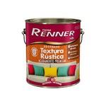 TEXTURA ADORNARE RUST. BRANCA/BASE 3575 GL RENNER