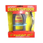 DESENTUPIDOR TUFAO 10 METROS