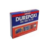 DUREPOXI 250 GR 2 HORAS