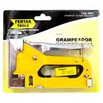 Grampeador Para Estofador de Metal Fertak Ref.8501