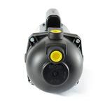 Bomba Autoaspirante Dancor Ap-3c 1 Cv Monofásica 127/220/254v Fc165