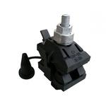 Conector Piranha Derivação Perfurante 4 a 35mm