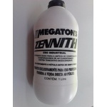 Limpa Ar Condicionado Zennith Megatons