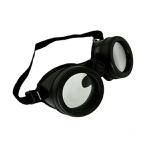 Óculos De Segurança Proteção Maçariqueiro Mod.120