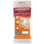 Resistencia Original Maxi-ducha 5500w 220v - Lorenzetti