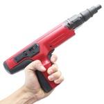 Pistola De Fixação a Pólvora Pra 10 Walsiwa