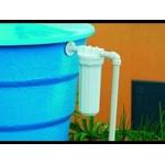 Filtro Purificador Para Caixa D'agua 3/4 x 3/4 Acquabios