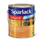 Verniz Brilhante Sparlack Solgard 1/4 900ml Brilhante