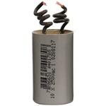 Capacitor Para Ventilador 8mf 250v