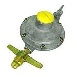 Regulador De Gás 2kg/h Ref.506/01 Aliança