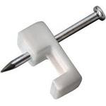 Fixa Fio Paralelo De 14-16 1,00mm a 2,50mm