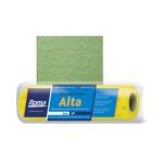 Rolo para Textura Alta Art Ref.432-23