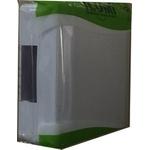 Caixa Multiuso Compacta Com Tomada 20a Sem Disjuntor