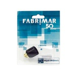 Fabrimar Prensa Canopla Padrão T1/t2 Ref.0185