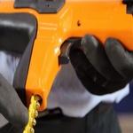 Pistola De Ação Indireta Fai72n Com Regulagem Ancora