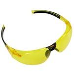 Oculos Cayman Sport Ambar Carbografite 012476612
