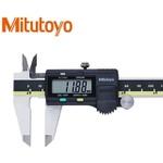 Paquímetro Digital 150mm Mitutoyo 500-196-30