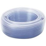 Mangueira Cristal 3/4 x 2,0mm PVC Transparente com 50 Metros Perfilnor