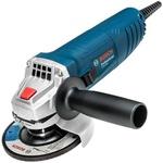 Esmerilhadeira GWS 850 220V Bosch