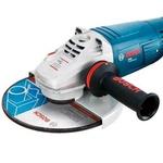 Esmerilhadeira Ang 9 GWS 22-230 220V Bosch