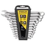 Jogo de Chave Combinada 6 a 22 mm STMT74752 - Stanley
