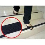 Fita Adesiva Anti-Derrapante Safety Walk Preta 3M