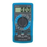 Multímetro digital portátil - ET-1002 - Minipa
