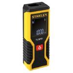 Trena à laser com leitura de até 15 metros - TLM50 STHT77409 STANLEY