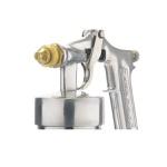 PIstola de PIntura Ar Direto Modelo 14 Arprex
