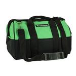 Bolsa Porta Ferramentas CG460 012521112