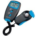 Luxímetro digital - MLM-1011 - Minipa