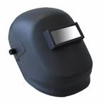Máscara de Solda Advanced Visor Articulado Carbografite