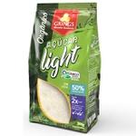 Açúcar Light Orgânico com Stévia 500g