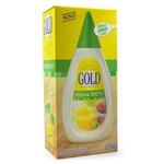 Adoçante Stévia Gold Nutrition 65ml