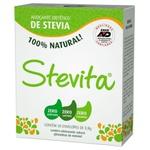 Adoçante Stevita Pó 50 envelopes x 0,8g