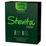 Adoçante Stevita Soul 50 envelopes x 70mg