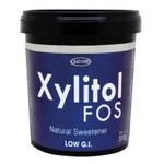 Adoçante Xylitol FOS 300g