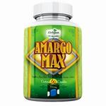 Amargo Max 60x800mg