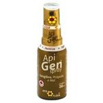 Apigen Spray Própolis, Mel e Gengibre 30ml
