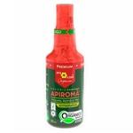 Apiromã Spray Orgânico Própolis, Romã e Mel 30ml