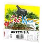 Artemisia 20g