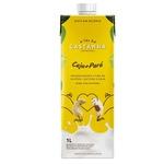 Bebida Vegetal Castanha de Caju e Castanha do Pará 1 litro