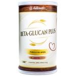 Beta-Glucan Plus 200g