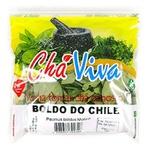 Boldo do Chile Chá Viva 20g